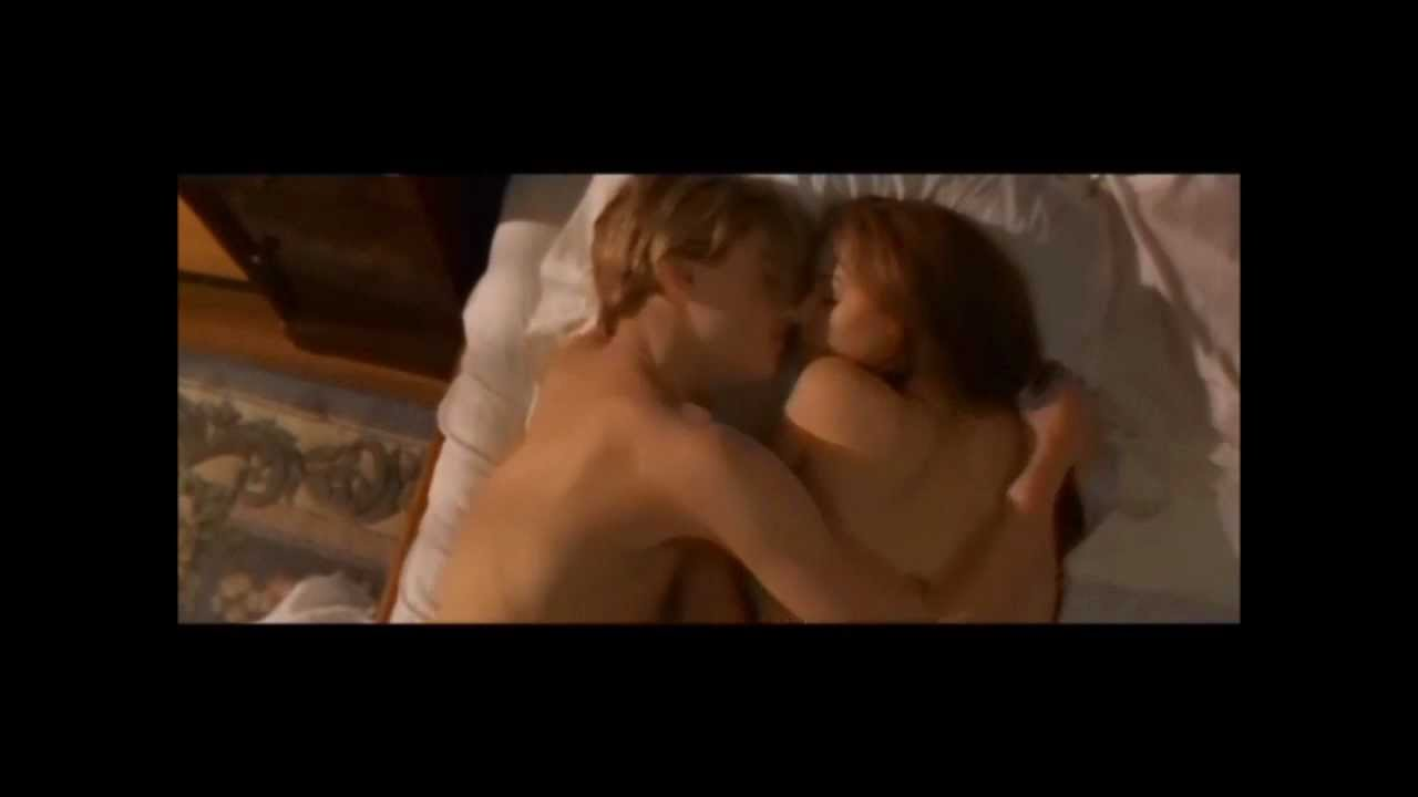 Skills in bed movie nude
