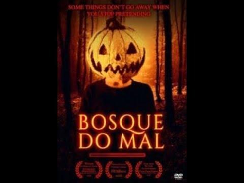 5 FILMES DE TERROR MACABROS PARA ASSISTIR NO NATAL (CINE CULT) from YouTube · Duration:  11 minutes 8 seconds