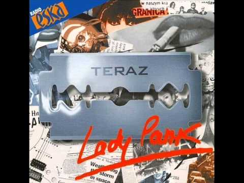 Lady Pank - Teraz (2004)
