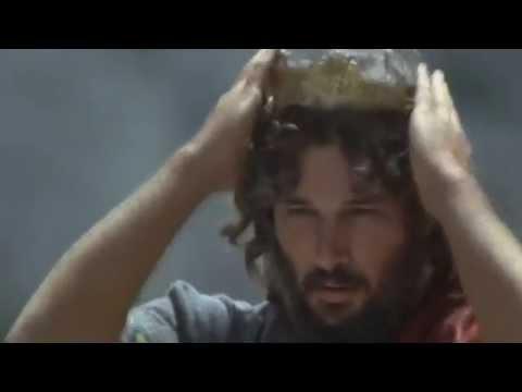 Karar del Rey David