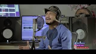 Sayang Beta Jua - Nada Latuharhary,cover by Willy Sopacua