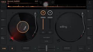 Gambar cover DJ saf love like this remix