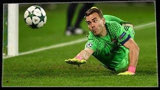 Россия Испания 2018 | Моменты футбола | Приколы футбола