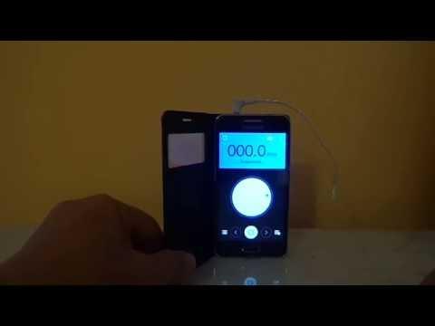 Come ascoltare radio e musica da android in vivavoce senza cuffie
