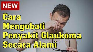 Di Video kali ini kita membahas tentang Penyakit Mata Glaukoma, salah satu penyebab kebutaan (mata b.