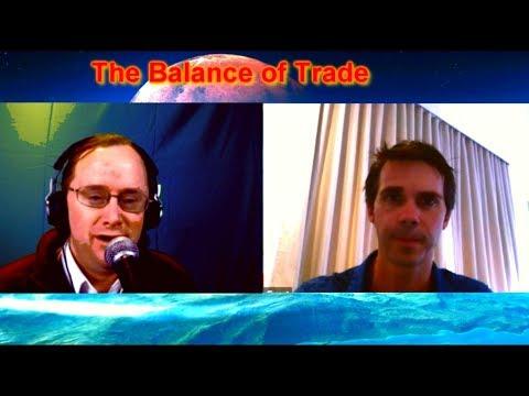 Is Contango Gone Forever?  Adam Zingg The Balance of Trade (#22) #Seeking Alpha