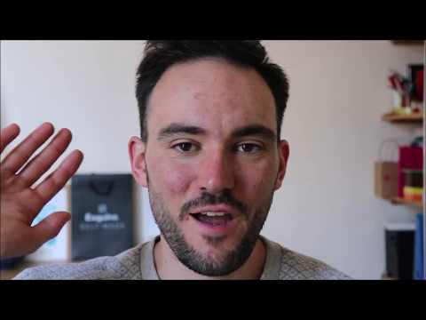 What Does a Digital Marketer Do? 🤔 | Freelance Digital Marketing Life | Aug. 2018