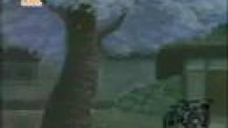 Skunk Anansie: You
