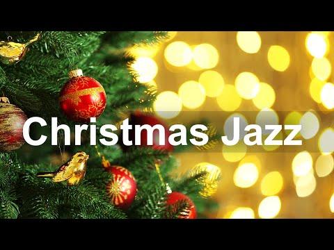 Happy Christmas Bossa Nova Music - Christmas Classics Jazz Music for Good Mood