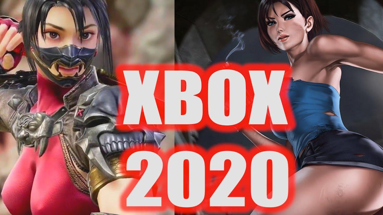 Download JOGOS DE XBOX 360 2020 - MELHORES JOGOS DE XBOX 360 - JOGOS DE XBOX 360 - XBOX 360 JOGOS 2020