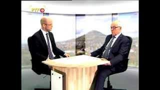 Forum Recht: Doppeltes Gehalt nach Freistellungen - Glück des Arbeitnehmers?