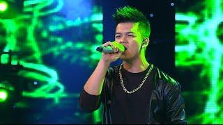 Vietnam Idol 2015 - Gala 6 - Hát Đôi - Phát sóng ngày 12/06/2015 - FULL HD