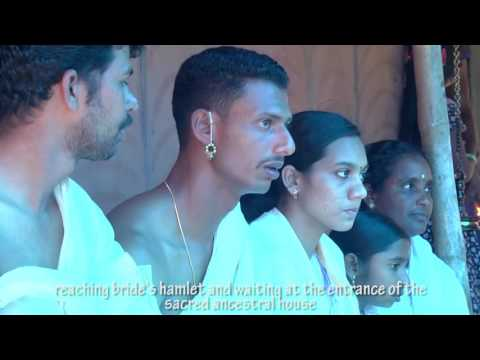 Mulla Kuruman Marriage