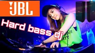Duniye ne humko diya kya full JBL bass dj song