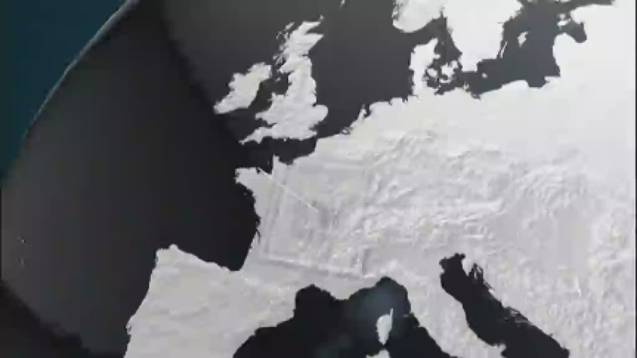 France 24 En Espanol