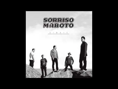Sorriso Maroto - Sinais - CD Completo (2009)