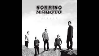 Sorriso Maroto - Sinais thumbnail