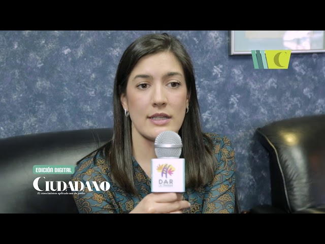 WED 2017 Fabiola Aycinena