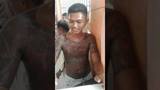 Video Goyang itik alay anak manado download MP3, 3GP, MP4, WEBM, AVI, FLV November 2017