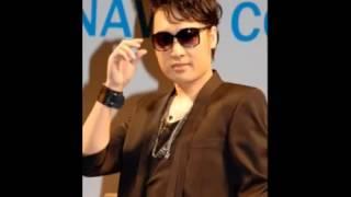 「おぎやはぎのメガネびいき」2013年06月14日放送より。 南海キャンディ...