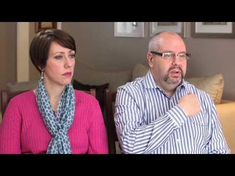 ADT Lifesaver | Steffens Family