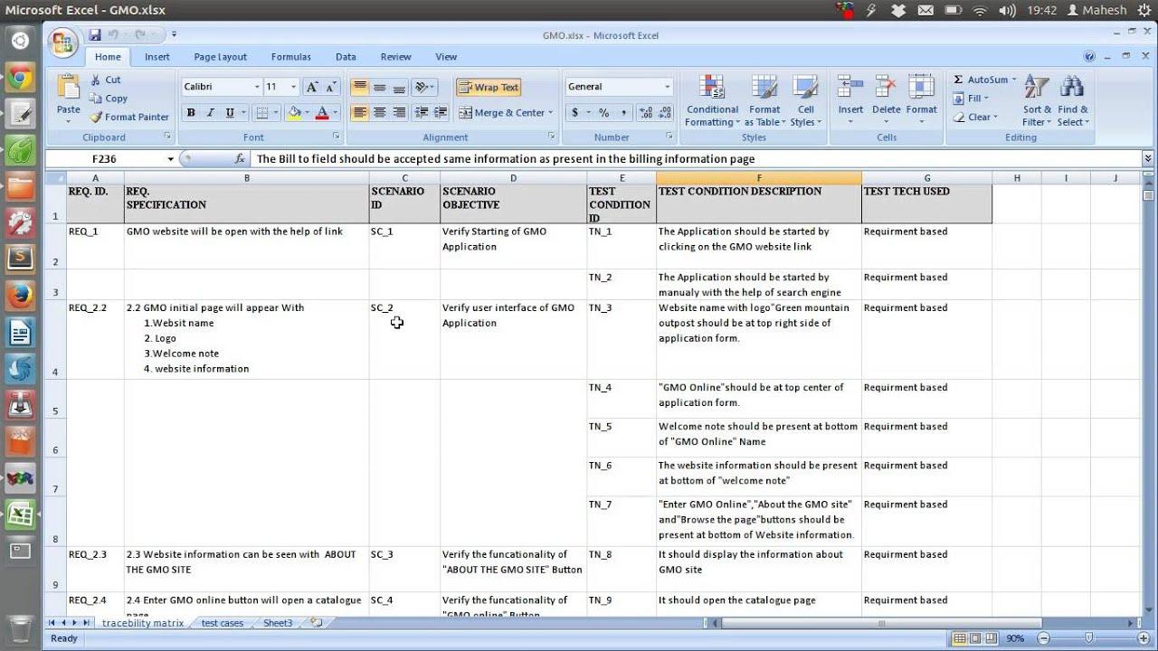 Testing Plan Template 06 template test plan ieee std 829 test – Test Templates Free