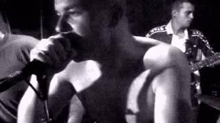 Cokule - Pijana Svinja
