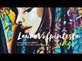 As Rosas Nao Falam (CArtola)- Joe Carter and Laura Volpintesta