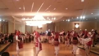 Video Festa e Madhe e Shqiperise - Festa Flamurit 2012 - New Jersey download MP3, 3GP, MP4, WEBM, AVI, FLV November 2018