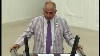 CHP İzmir Mv. Musa Çam'ın Yatırım Ortamının İyiliştirilmesi Amac....