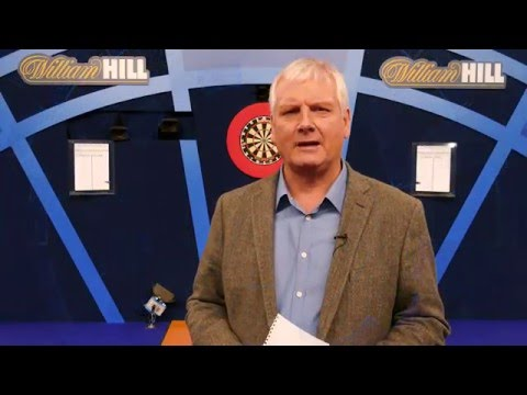 Rod Harrington Tips CHIZZY to win against KIST in Today