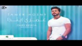 New Arabic music 2019