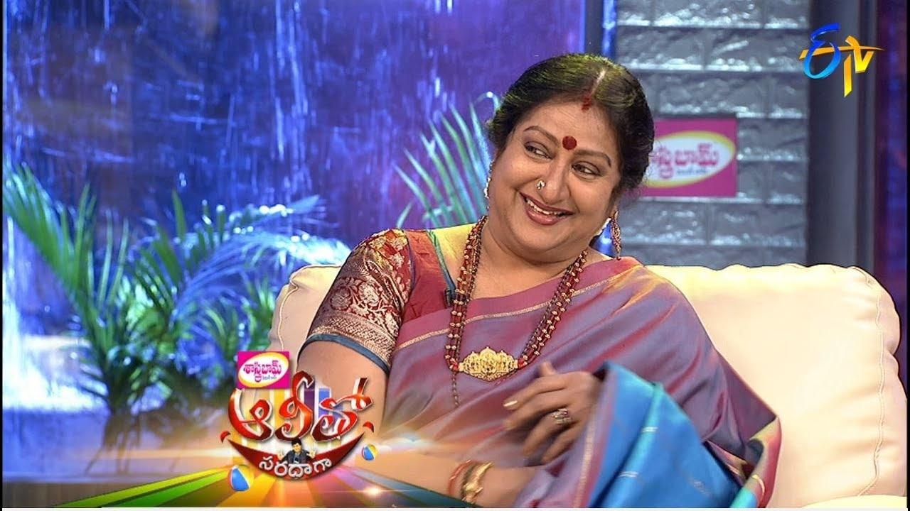 Manju Bhargavi Manju Bhargavi new picture