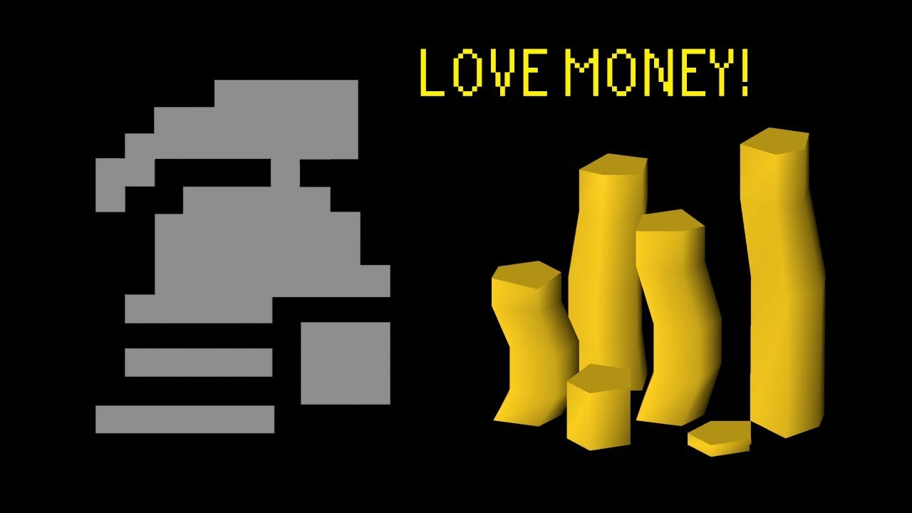 Iron Guides Episode 0 - OSRS Early Ironman Money Making Guide! [Members]