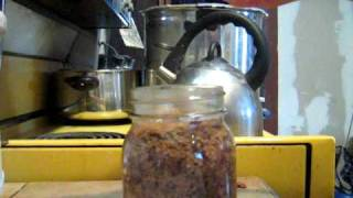Homestead Series How To Can Ground Beef