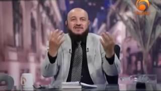 Ramadan Oasis Ramadan 3rd 1437