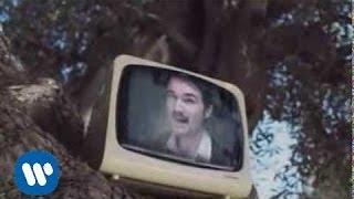 Baustelle - Le rane (videoclip)