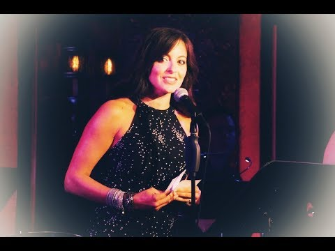 You Are Home (feat. Christina DeCicco) Live from 54 Below