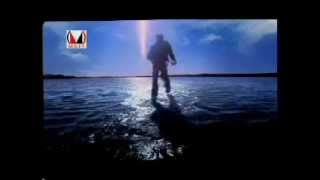 Ashu Punjabi I Yaar Yaar I Putt Jattan De I Full Song HD