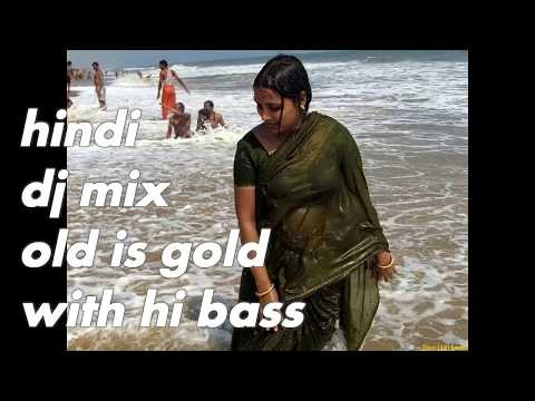Dj Teri Mohabbat Ne Dil Me    DJ Love Mix     Rang,,old is gold mix 2018