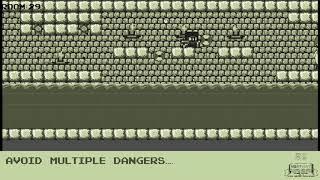 Ninja: 99 Rooms Challenge