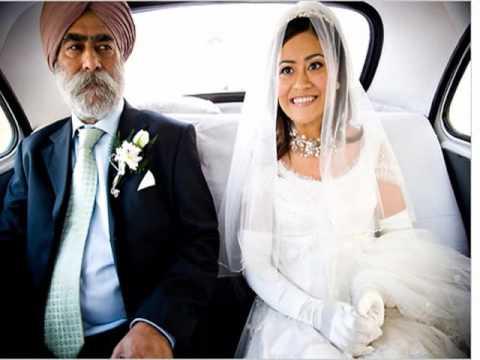 Best free muslim matrimonial sites