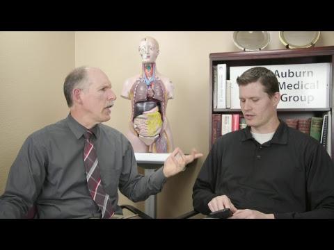 Trust is Fragile | Auburn Medical Group