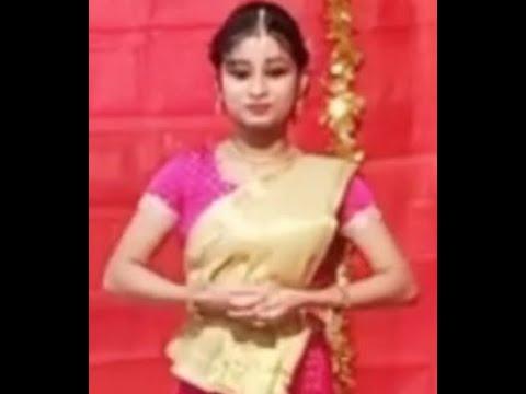 BHARI BHARI Cover Song