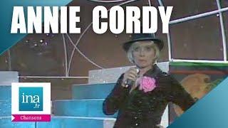 Annie Cordy Just a gigolo | Archive INA