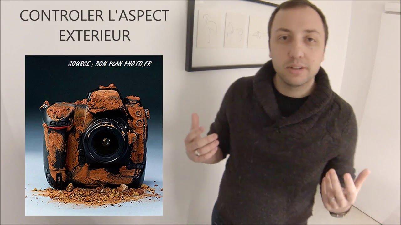 fe81e0af1316e7 COMMENT ACHETER SON APPAREIL PHOTO D OCCASION   - YouTube