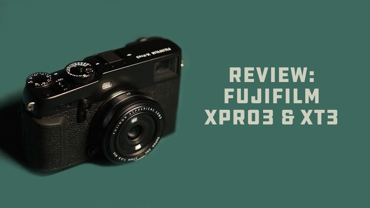 Fuji X Pro 1 With Helios 44m 58mm F2 M42 Lens