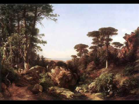A. Corelli - Sonate per Violino Op.5 - No.5 in G Minor