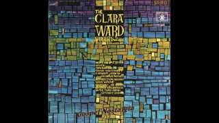 """""""Move On Up A Little Higher"""" (1966) Ward Singers"""