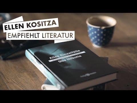Alles Einzelfälle – Ellen Kositza über Udo Ulfkottes letztes Buch